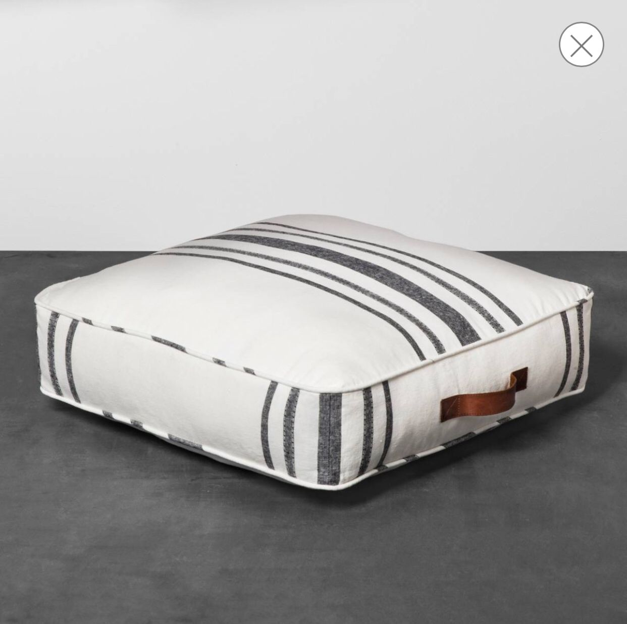 https://www.target.com/p/square-floor-pillow-hearth-hand-153-with ...