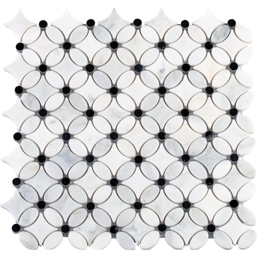 mosaic tiles marble mosaic tiles