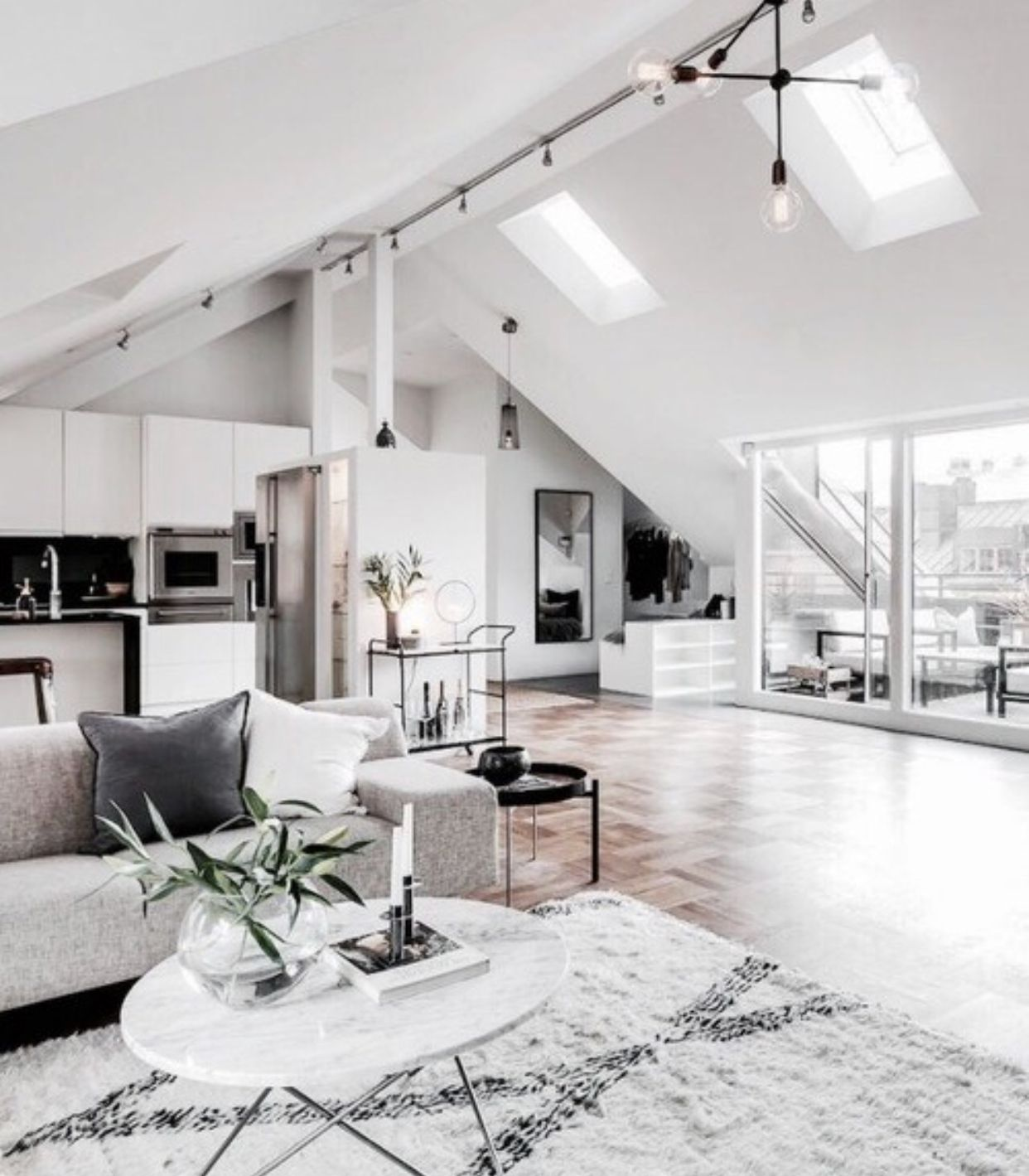 Pin by Edward-Michael Muna on Ideas for the House | Pinterest ...