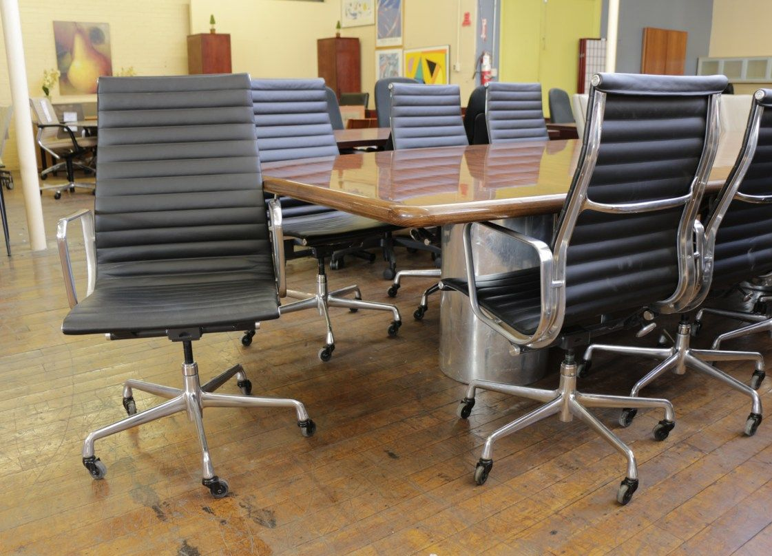 70+ Executive Conference Room Chairs   Home Office Furniture Images Check  More At Http: