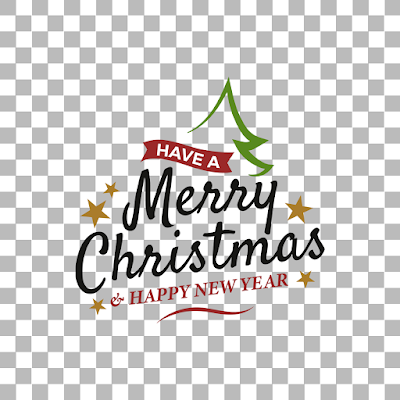 merry christmas and happy new year png happy new year png merry christmas and happy new year merry christmas merry christmas and happy new year png