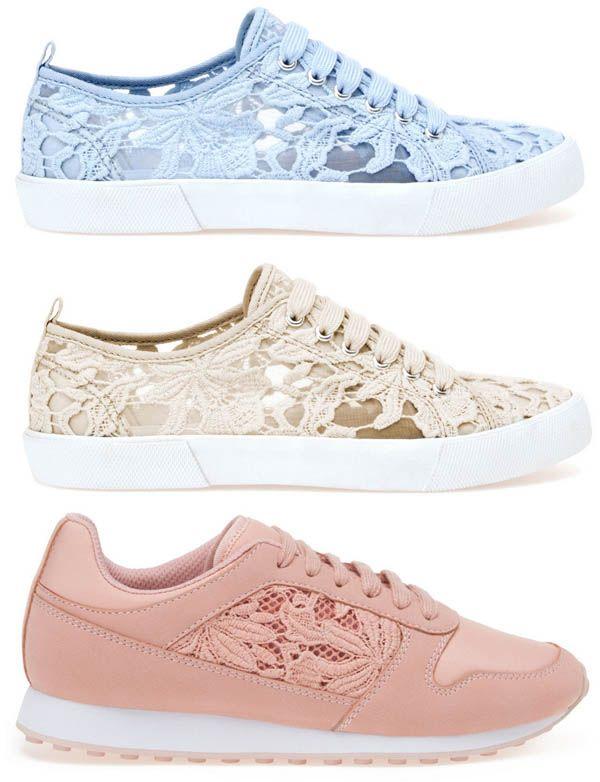 zapatillas mujer adidas verano