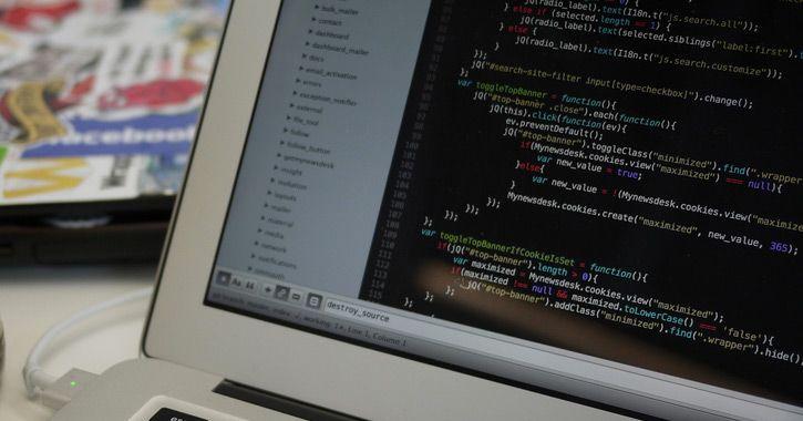 Retina Display Resolution Design: Tips For UI Designers