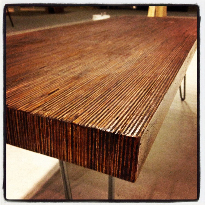 Stained Birch Plywood Stained Birch Plywood Pinteres