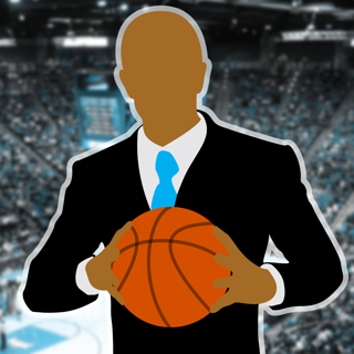 Basketball Agent Manager Sim On The App Store Basketball Sport Management Management