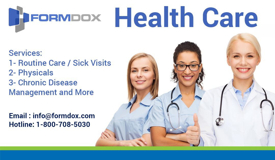Home Healthcare Services Health Care Services Care Agency Health Care