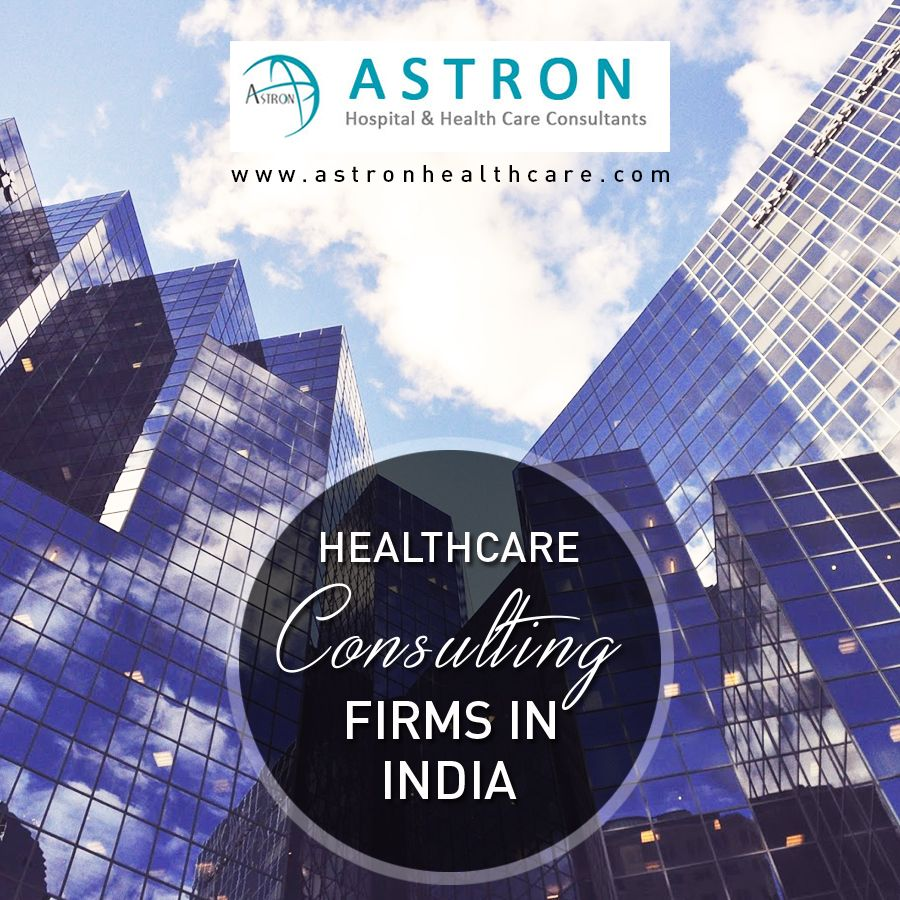Find the Best Healthcare Consuting Firms in India Health