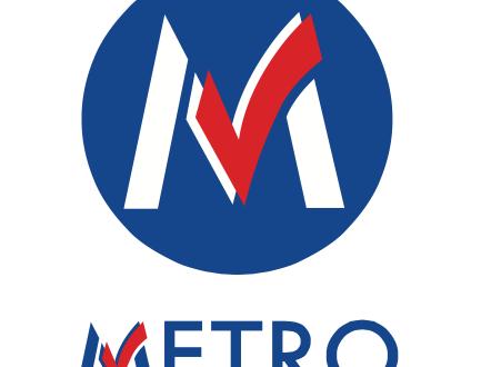 عروض مترو ماركت من 23 سبتمبر حتى 7 اكتوبر 2019 اهلا بالمدارس Buick Logo Retail Logos Lululemon Logo
