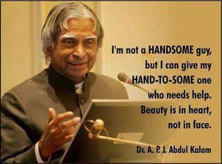 Dr A P J Abdul Kalam Kalam Quotes Good Thoughts Quotes Inspirational Quotes Pictures