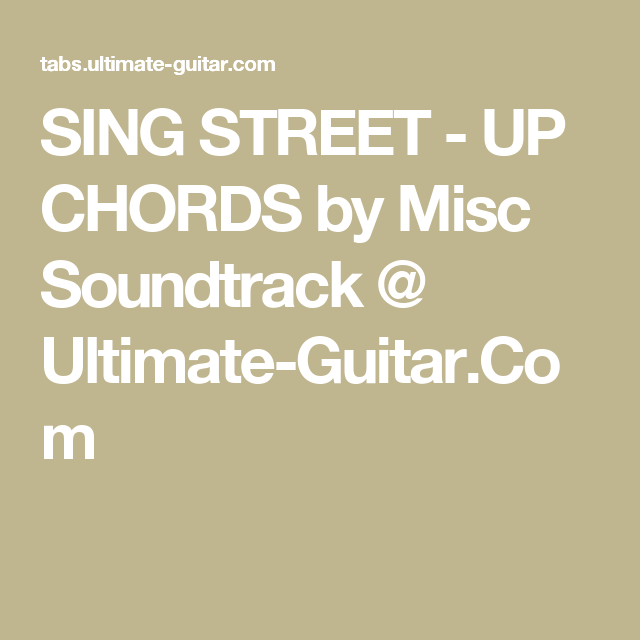 Pin by Anna Francisco on Ukulele chords and tutorials | Pinterest ...