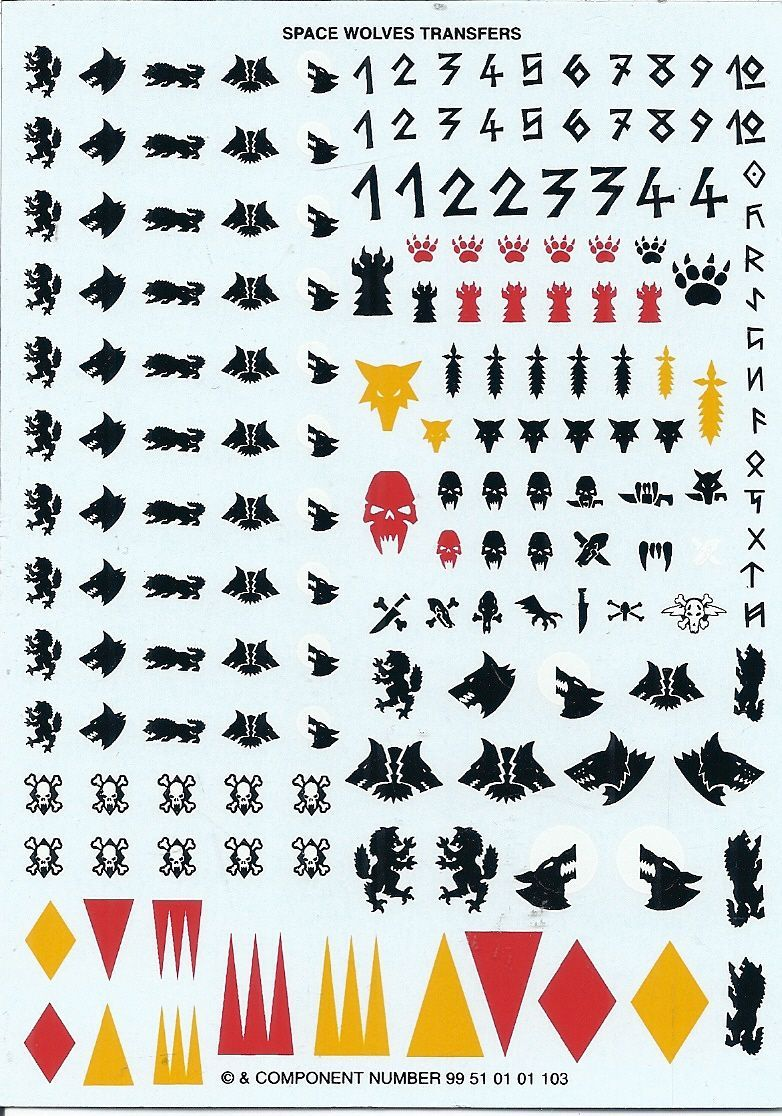 Pin By Shane Mcroberts On Lego Stickers Decal Sheets Decal Printer Logo Sign [ 1116 x 782 Pixel ]