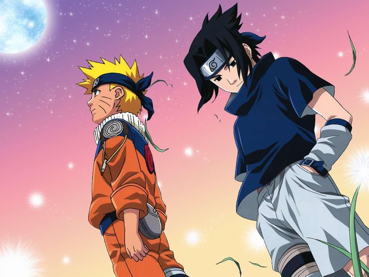 Naruto Shippuden Wallpaper 12 Naruto And Sasuke Wallpaper Naruto Art Naruto Vs Sasuke