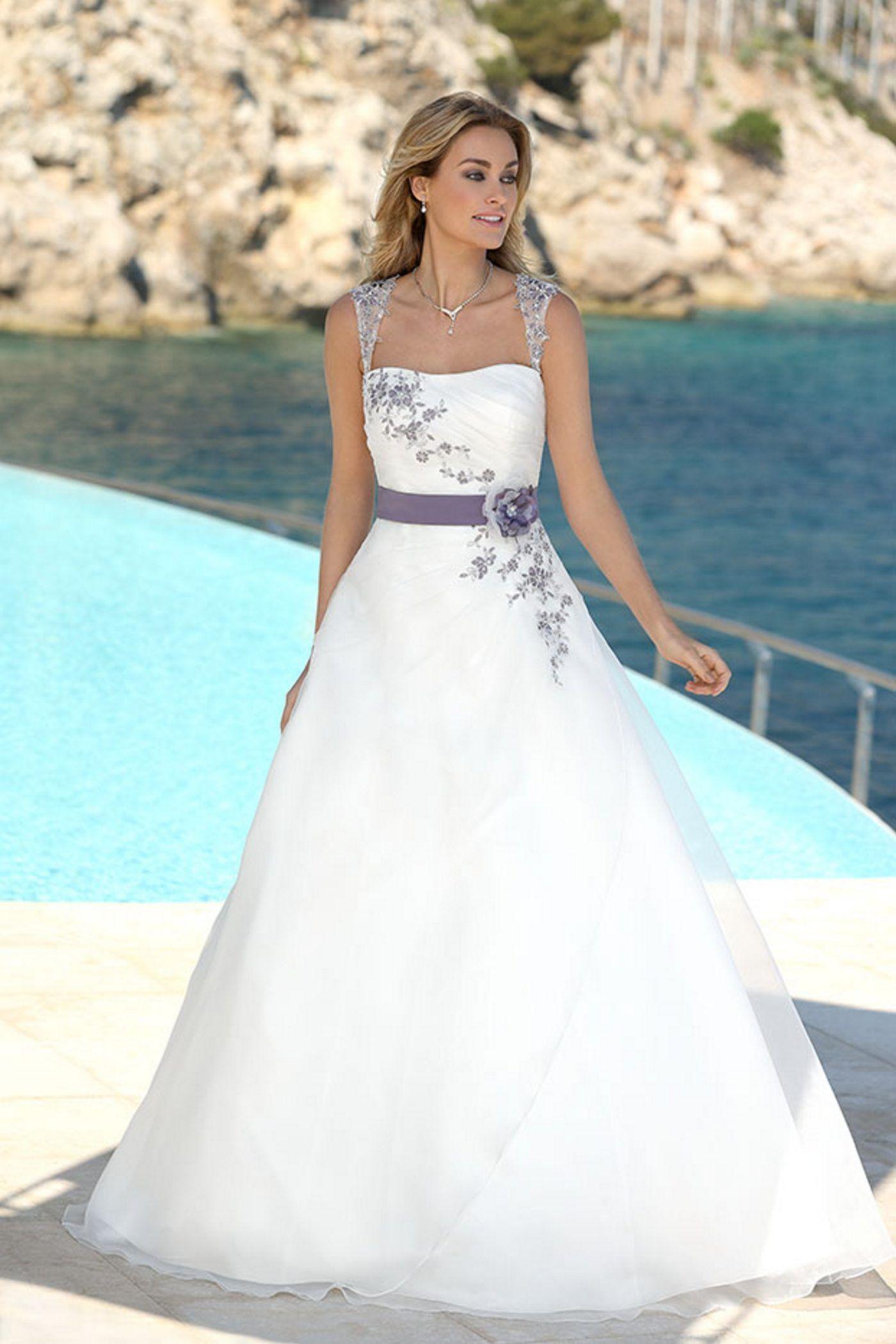 Ladybird  Modehaus Babiacki  Kleid hochzeit, Hochzeitskleid