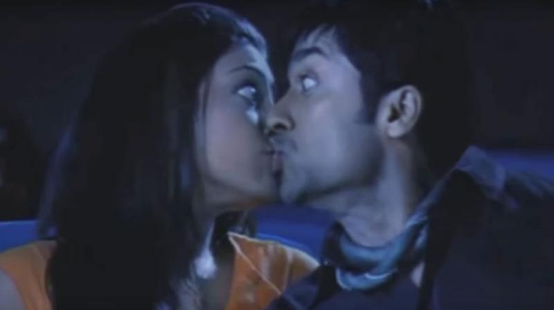 Pin On Pooja Mishra Files Fir Againt Salman Pooja Mishra Hot
