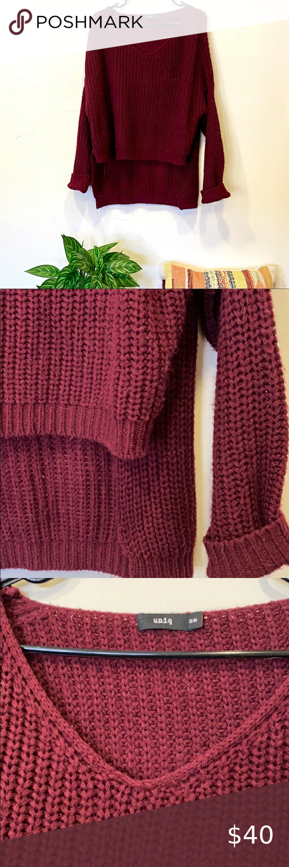 Tigris Sweater | Knit fashion, Sweaters, Knitted sweaters