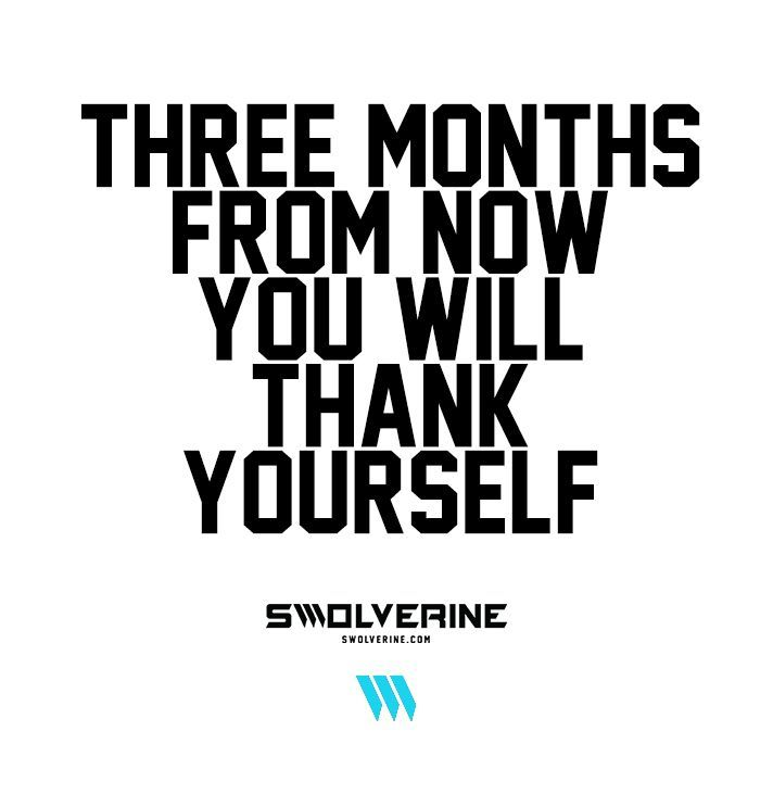 Fitness Quotes -  - #Fitness #Quotes