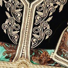 اجمل القفاطين للعيد #الشارقه #دبي #الامارات #العين #أبوظبي #جده #الرياض #راس…