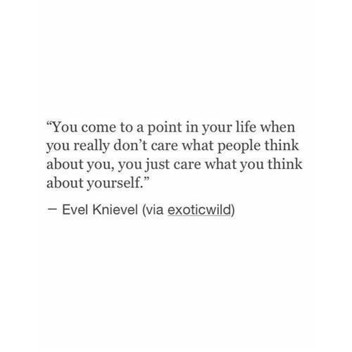 Love Quotes : Photo