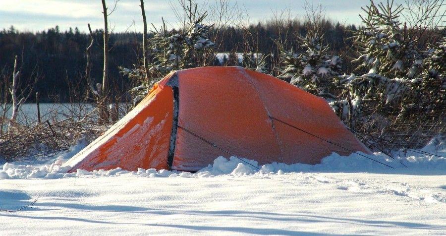 Eureka AlpenLite 2XT 4 Season Tent $339.90 - Eureka AlpenLite 2XT is a versatile expedition shelter & Eureka AlpenLite 2XT 4 Season Tent $339.90 - Eureka AlpenLite 2XT ...