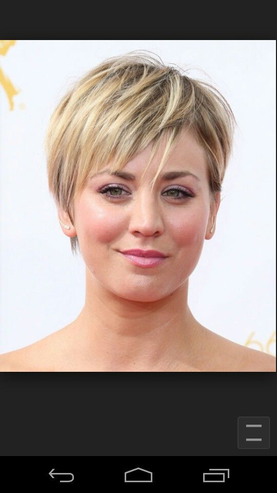 Super Cute Hairstyles Short And Pixie Pinterest Pixies