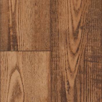 Mannington Sobella Prime Spv101 12 Wide Firewood Resilent Sheet Vinyl Floor Coverings Flooring Hardwood Floors