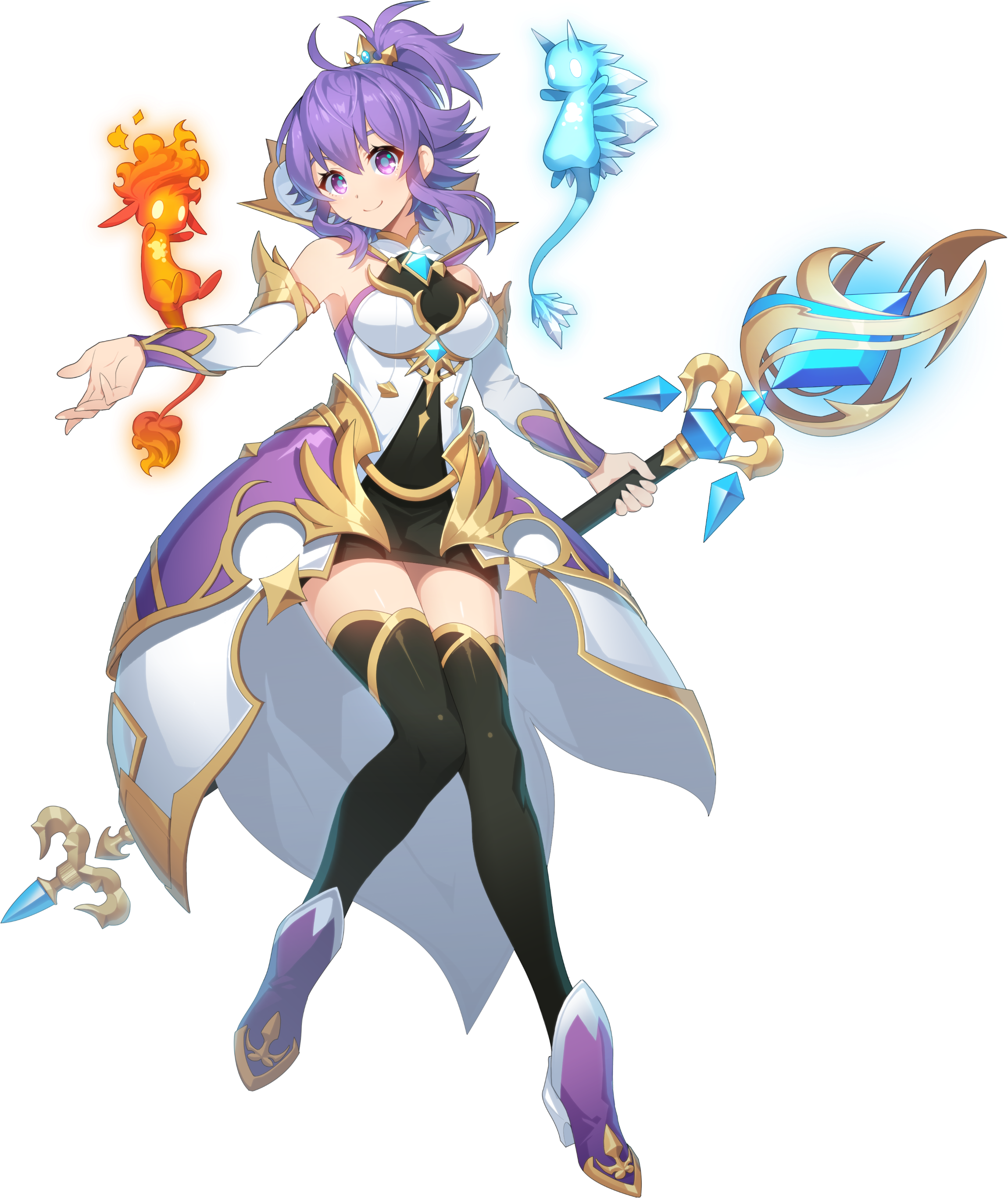 Arme/Grand Chase Dimensional Chaser Grand Chase Wiki