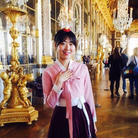 #한복 #생활한복 #희온한복 #저고리 #허리치마 #철릭원피스 #한복스타그램 #모던한복 #hanbok #heeonhanbok.blog.me #배씨댕기