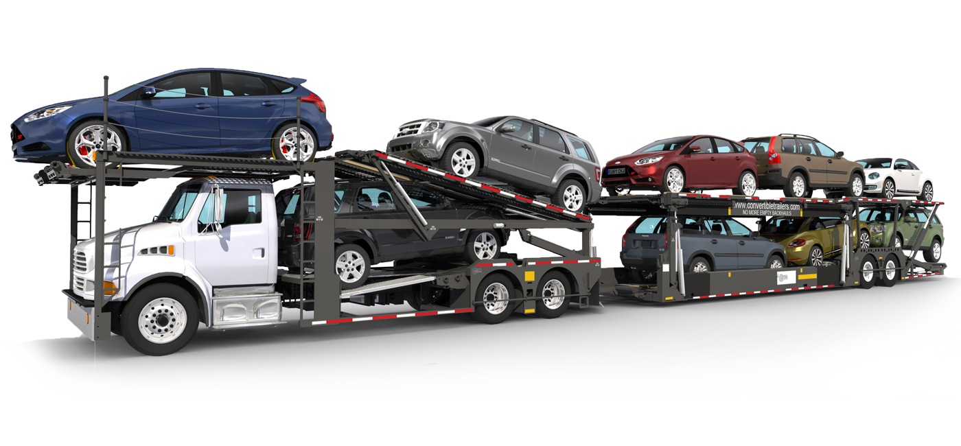 Best Auto Transport Companies >> How To Hire The Best Auto Transport Company In Richmond