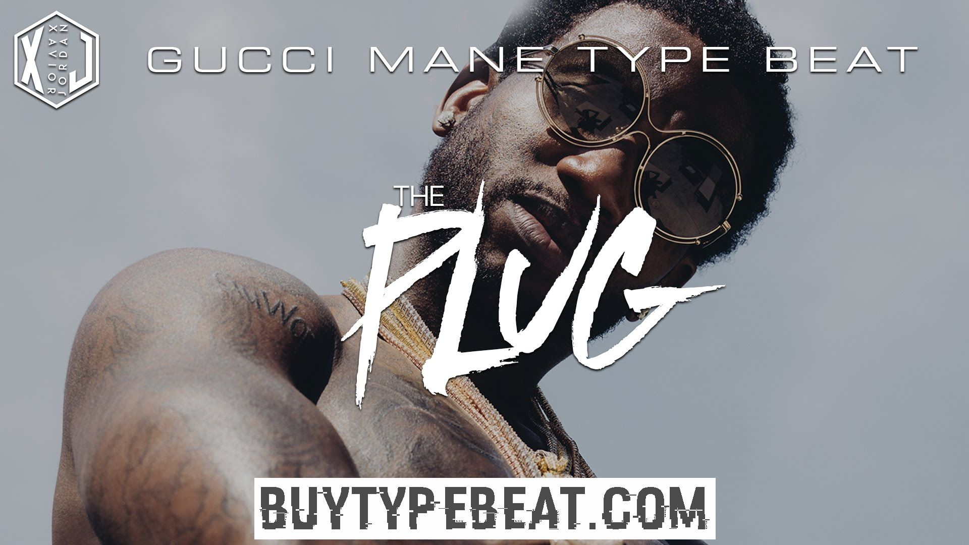 124117b8f391 Gucci Mane x Kodak Black x Zaytoven Type Beat Check more at http ...