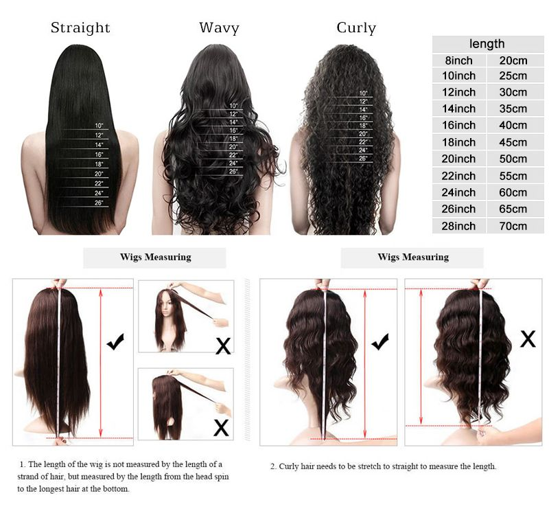 Thriving Hair Soft Bouncy Curls Virgin Human Hair Glueless Pre