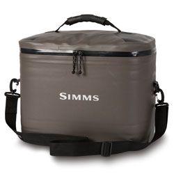 Simms Dry Creek Boat Bag Fishwest