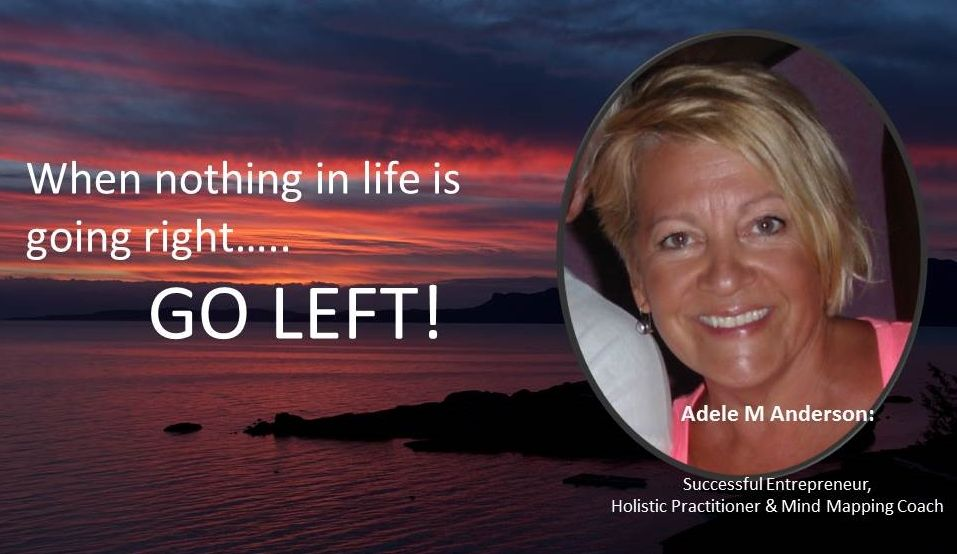 Are you a Mom who feels nothing is going right? Weekend Coaching renewal for a new powerful perspective...