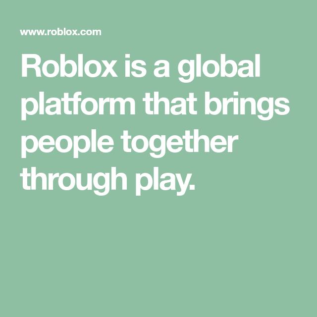 9 Best Funneh1 Images Create An Avatar Roblox Roblox Roblox Shirt