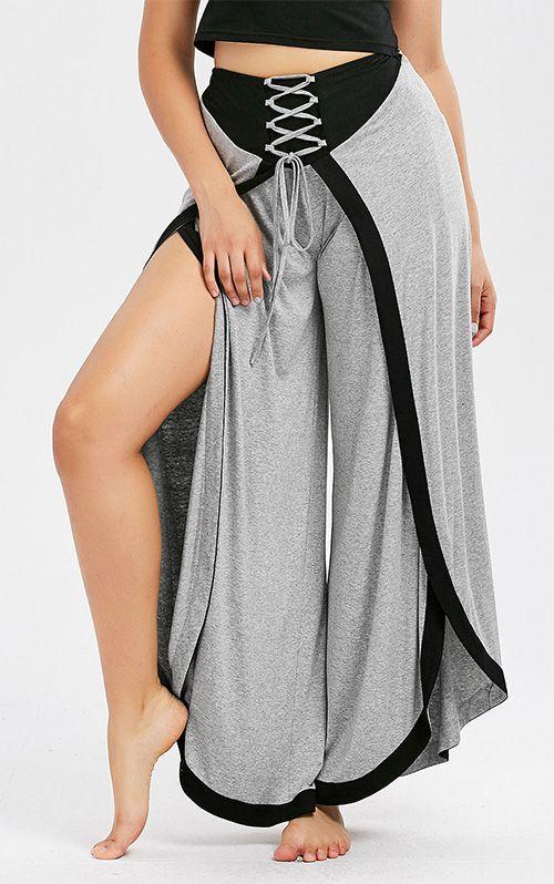 pants for women,trousers for women,trousers for women summer