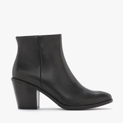 Co Kupic Na Zimowych Wyprzedazach Ankle Boot Shoes Fashion