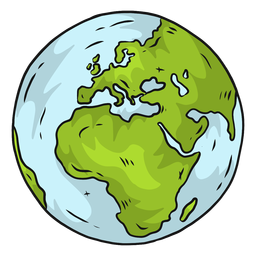 africa african airplane cartoon png picpng