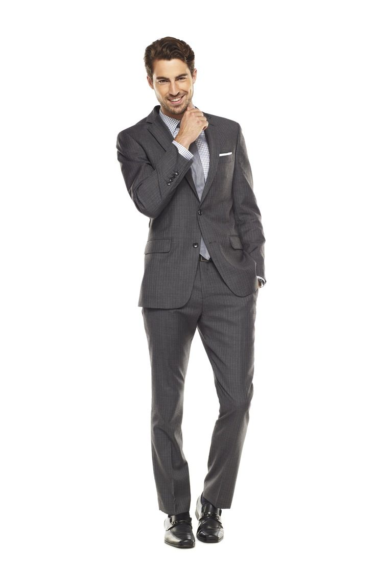 Mens Dress Dress Suits Clothing Kohl S Mens Outfits Suits Clothing Men Dress [ 1104 x 736 Pixel ]