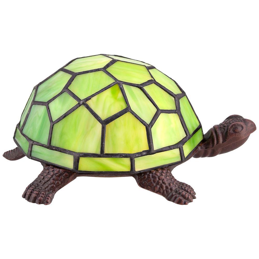 f587a505a7c Green Tiffany Shell 3 1 2