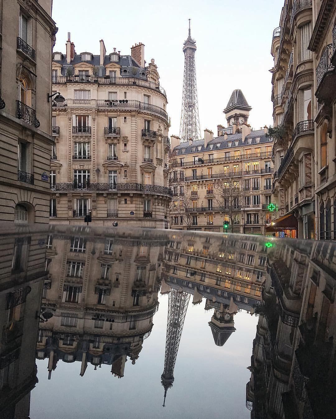 See this Instagram photo by @topparisphoto • 12.6k likes  #paris #france #topparisphoto #eatinparis #travelawesome #beautifuldestinations #bestvacation #parisjetaime #weloveparis #parisian