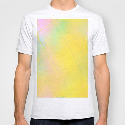 #Re-Created #Twisted SQ XLVIII #T-shirt  by #Robert #S. #Lee  - $22.00