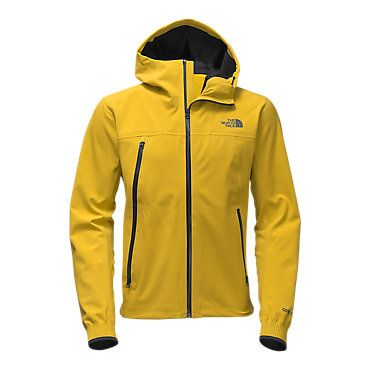 585685dec Men's apex flex gtx® city hoodie | Products | Jackets, Hooded jacket ...
