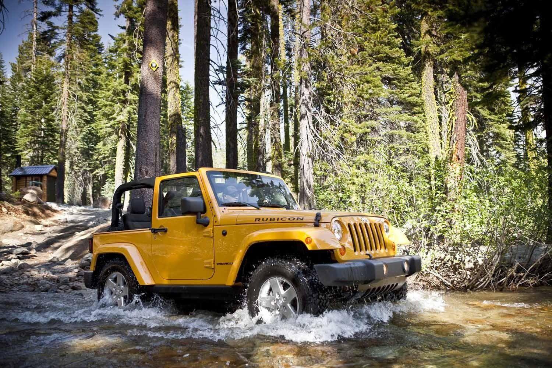 Jeep Wrangler Ideas >> The 25+ best Jeep wrangler unlimited reviews ideas on Pinterest | Jeep wrangler reviews, Jeep ...