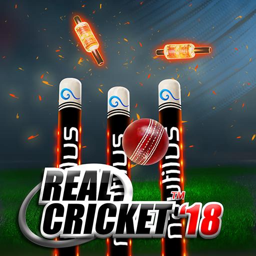 real cricket 18 apk, real cricket 18 apk download, real