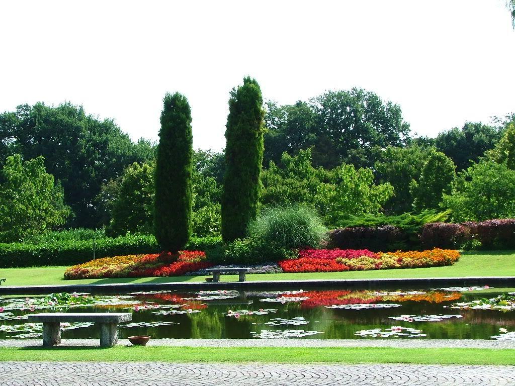 Parco giardino sigurta 39 valeggio sul mincio verona gardasee garden golf courses und - Parco giardino sigurta valeggio sul mincio vr ...