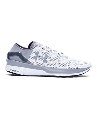 1be3b03357907 Pin by .alaina. on •shoes&boots•   Running Shoes, Shoes, New under ...