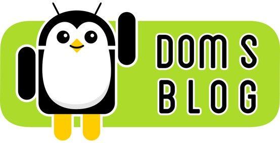 Wordpress und Amazon, ein leidiges Thema. Ich habe eigentlich für ein anderes Projekt lange nach einem Amazon Plugin gesucht. Einige tests und meine Lösung: http://dom-blogs.net/wordpress-und-amazon-doms-shop/  http://dom-blogs.net/shop/