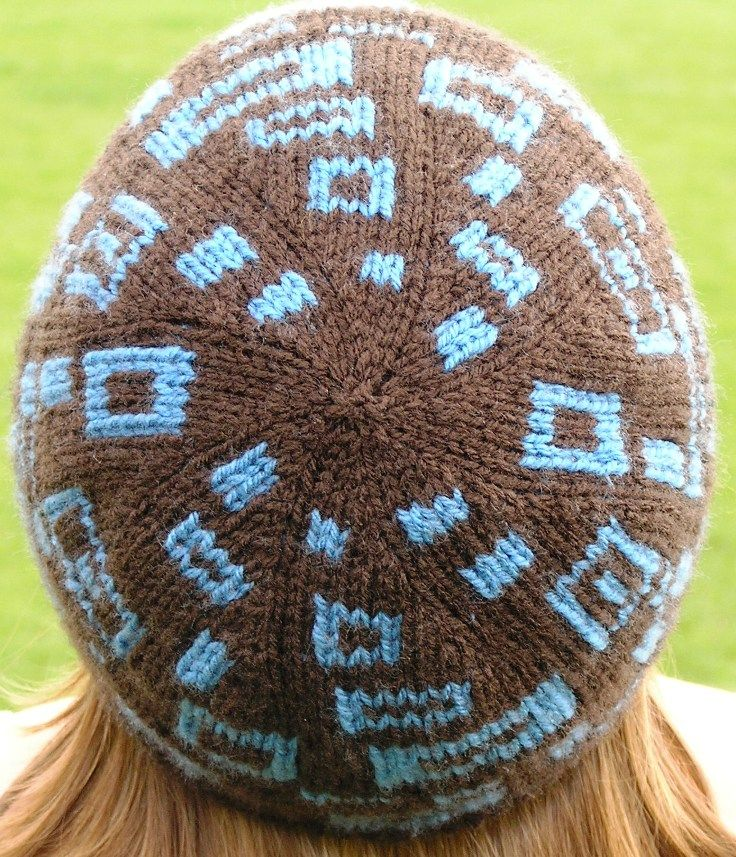 Top 10 Amazing Knitting Patterns Knitting Patterns Patterns And