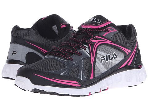 FILA Memory Retribution. #fila #shoes #sneakers & athletic shoes