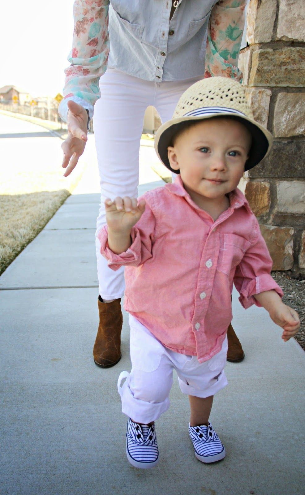 Kiss Me Darling Kids clothing, baby outfit, toddler spring outfit ...