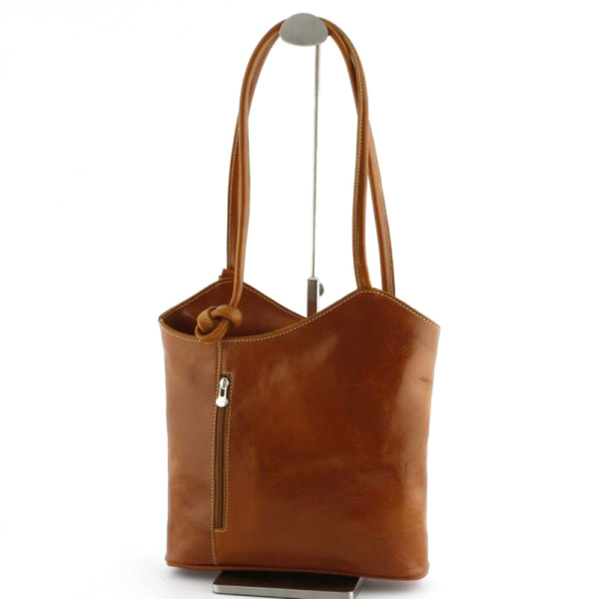 b852be32045 Leren Dames Schoudertas Marche Cognac #bag #bags #leatherbag #leatherbags  #shoulderbag #ladiesbag #damestas #tas #lerentas #schoudertas >  www.marington.nl ...